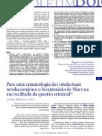 PARA UMA CRIMINOLOGIA DOS INTELECTUAIS REVOLUCIONÁRIOS.pdf