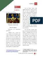 San_Agustin_de_Hipona.pdf