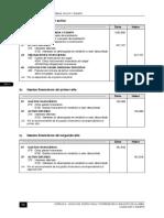 2018_cont_04_todo_sobre_activo_fijo-36-40.pdf