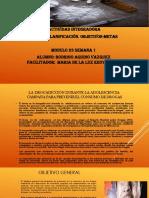 Aquino Vazquez Rodrigo M23S1 Fase1
