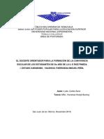 yaroslao tutor  trabajo de grado parcial carlos sanz urg  nov  2018 (Reparado) (2).docx