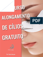 Mini-Curso-Alongamento-de-Cílios-Beleza-Online.pdf