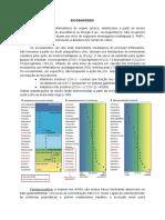 EICOSANOIDES.pdf