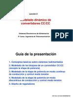 Leccion_8_Modelado_Dinamico.ppt
