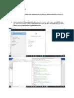 Pemrograman Komputer_03071381722065_fadhellatul Kamil_program Python Untuk Menghitung Luas Dan Keliling Bangun Datar