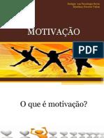 Motivacao desafio.pptx