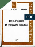 RECEUIL D'exercice CM.pdf