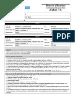 icfes popayan.pdf