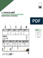 DSE4520Diagram.pdf