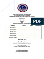 SIFILIS PRUEBAS SEROLOGICAS (2).docx