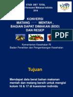 9.Konversi Mentah Matang & Bdd_tc