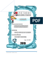 ECONOMIA CIRCULAR - MONOGRAFIA 100%.docx