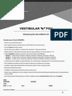 DIREITO SP -GEOGRAFIA (3).pdf
