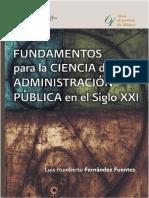 2949 Lectura Adicional Humberto Fernandez