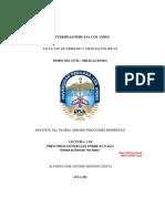 UNIVERSIDAD_PERUANA_LOS_ANDES_FACULTAD_D.docx
