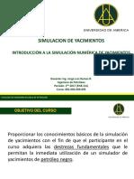 1. SIMULACION DE YACIMIENTOS (TEMA-1).pdf