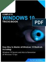 WINDOWS 10 TRICKS BOOK.pdf