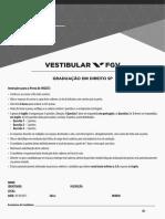 Direito Sp - Ingles (1)