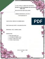 La recolección y análisis de los datos.docx