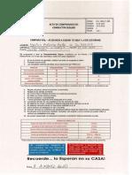 Acta Compromiso Conductor Seguro (1)