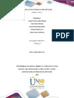 Uso de Las Tic en Educación Infantil_unidad2-Paso3