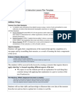 direct instruction lesson plan template  3