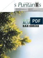 revista+03-2009.pdf