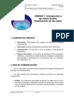 UNIDAD 1. INTRODUCCIÓN A LAS REDES LOCALES.CLASIFICACIÓN DE LAS REDES.pdf