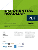 ExponentialRoadmap_1.5_20190919_Single-Pages.pdf