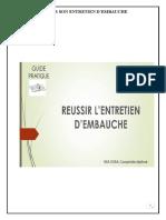 LES QUESTIONS ENTRETIEN EMBAUCHE.pdf