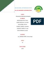 informe de procesos 1 (1).docx