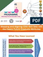 3 Cdio Mapping Alc 2019 (1)