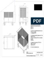 Carro rejilla.pdf