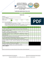 revised-COT-form-for-T1-to-T3.-sept-2019-dion (1).docx