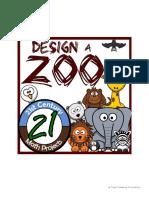 Design a Zoo Metric.pdf