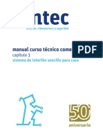 Capitulo_03_interfon_intec
