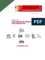FON Red Específica Noviembre.pdf