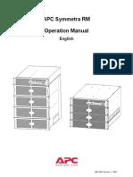 ASTE-6Z3QGP_R0_EN.pdf