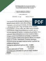 CASOS CLINICOS REUMATOLOGIA .docx