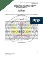703-2211-1-PB.pdf