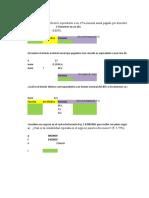 Ejercicios Anualidades (1) (2) (1)