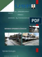 ESTUDIOS DESCRIPTIVOS Y ANALITICOS-1.pptx