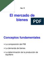 03_El mercado de bienes-1.ppt