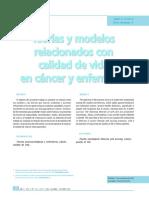 Dialnet-TeoriasYModelosRelacionadosConCalidadDeVidaEnCance-2051865.pdf