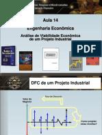 A14_Projeto