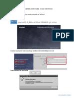 COMUNICACIÓN S7 PLCSIM-INTOUCH.pdf