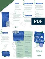 GreenOffice.pdf