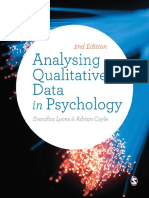 Analysing_Qualitative_Data_in_Psychology.pdf