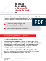 PDF Impedir Afaste