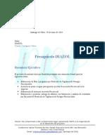 2018-18-06 PTO DIAZOL.doc